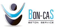 "S.C. ""BETON SERVICE"" S.R.L."